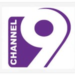 Channel 9Live