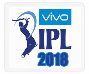 Watch IPL Live