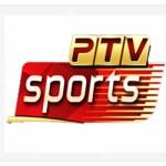 PtvSports Live