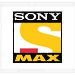 Sony Max Live