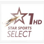 Star Sprots Select 1 Live