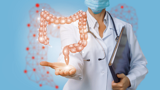 10 Best Colorectal Surgery Specialist Doctors list in Dhaka, Bangladesh