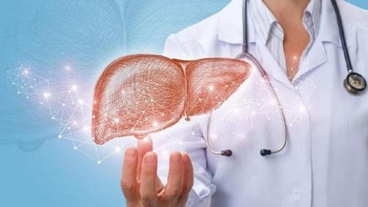 10 Best Liver Specialist Doctors list in Dhaka, Bangladesh