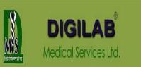 Digilab Medical Services Doctor List, Phone Number, Address