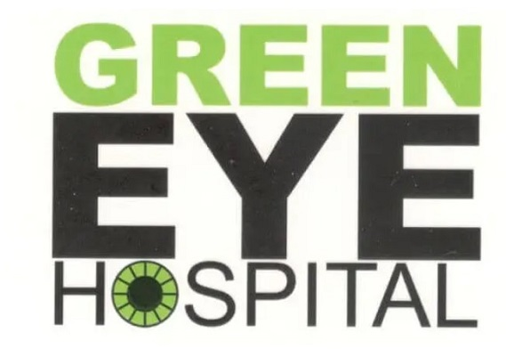 Green Eye Hospital Dhanmondi Dhaka Doctor List, Phone Number, Address
