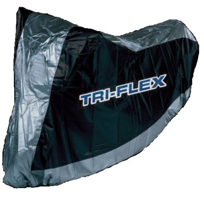 Triflex Light Motorcycle Cover
