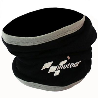 MotoGP Neck Tube