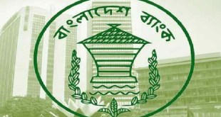 Bangladesh-bank-job-circular-2019