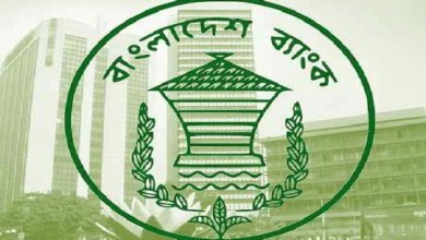 Bangladesh-bank-job-circular-2019
