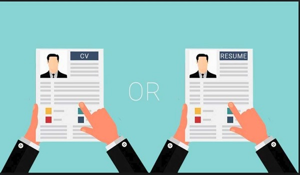 format of a cv,how to write a cv pdf,curriculum vitae sample format,how to write a cv for a job with no experience,example of a good cv,how to write a student cv,good cv examples for first job,sample of cv for job application