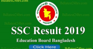 ssc-result-2019
