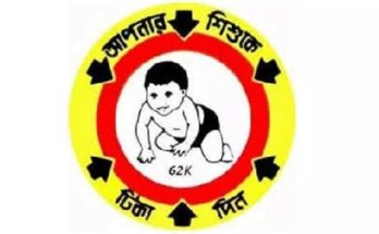 bangladesh health department job circular