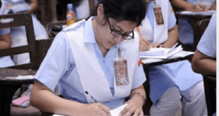 SSC examination can be done in corona