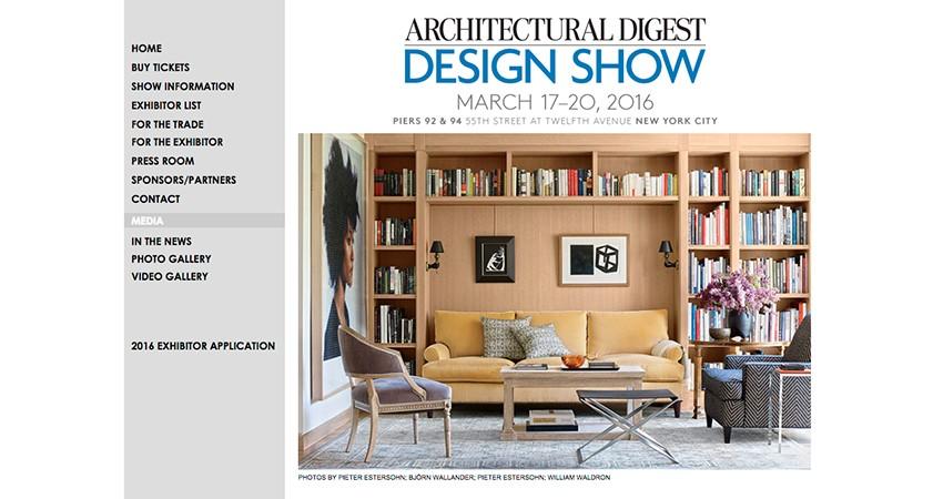 28 digest home design show nyc - Home Design Show Nyc