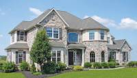 5000 Square Foot Luxury Home Plans