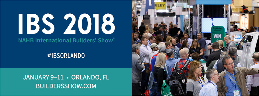 Image Result For Ibs Orlando