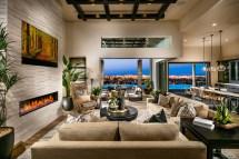 30-degree Design Shift Maximum Livability - Builder