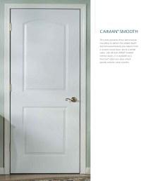 Passage Doors & Best 25+ Hidden Doors Ideas On Pinterest ...
