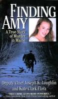finding amy.jpg