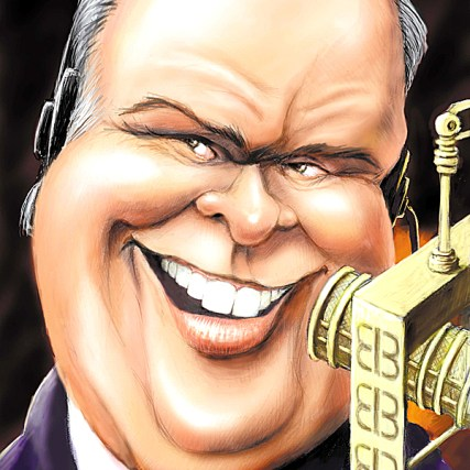 Rush-Limbaugh-ILLUS.jpg