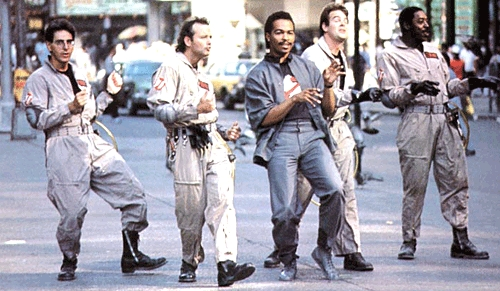 ghostbusters-music-video.gif
