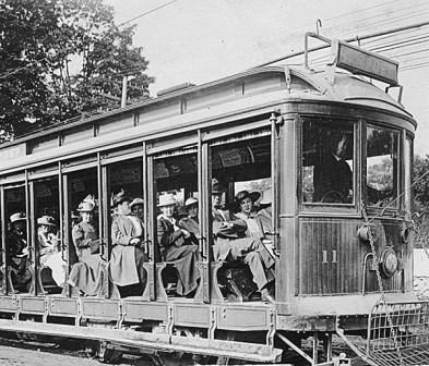 081709_trolley.JPG