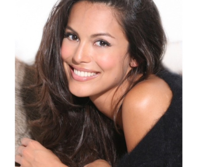 Hollywood Casino To Host Playboy Playmate Of The Year Raquel Pomplun