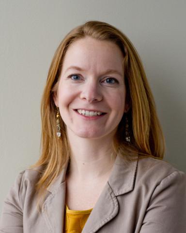 Destie Hohman Sprague is associate director of Maine Coalition Against Sexual Assault.