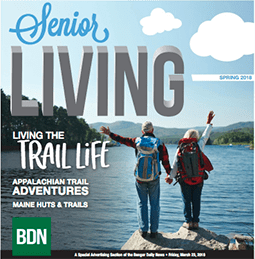 2018 Senior Living #1