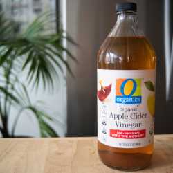 What You Should Know Before Drinking Apple Cider Vinegar For Weight Loss