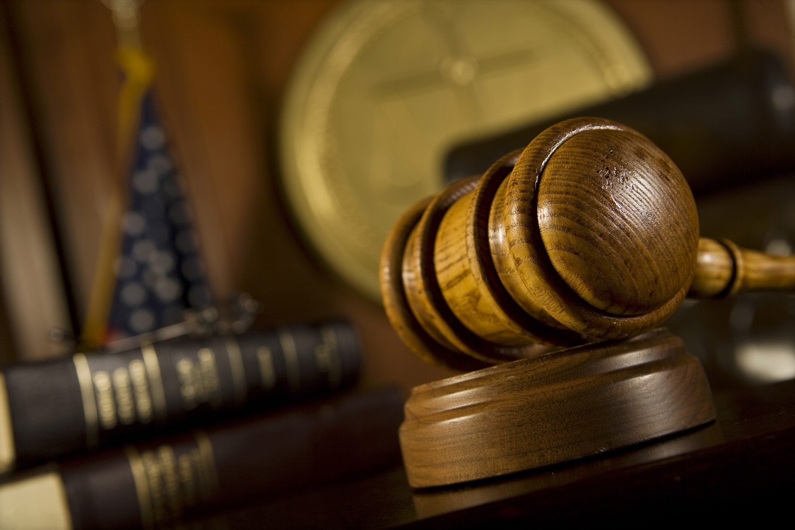 Maine high court rejects murderer's challenge of 40-year ...