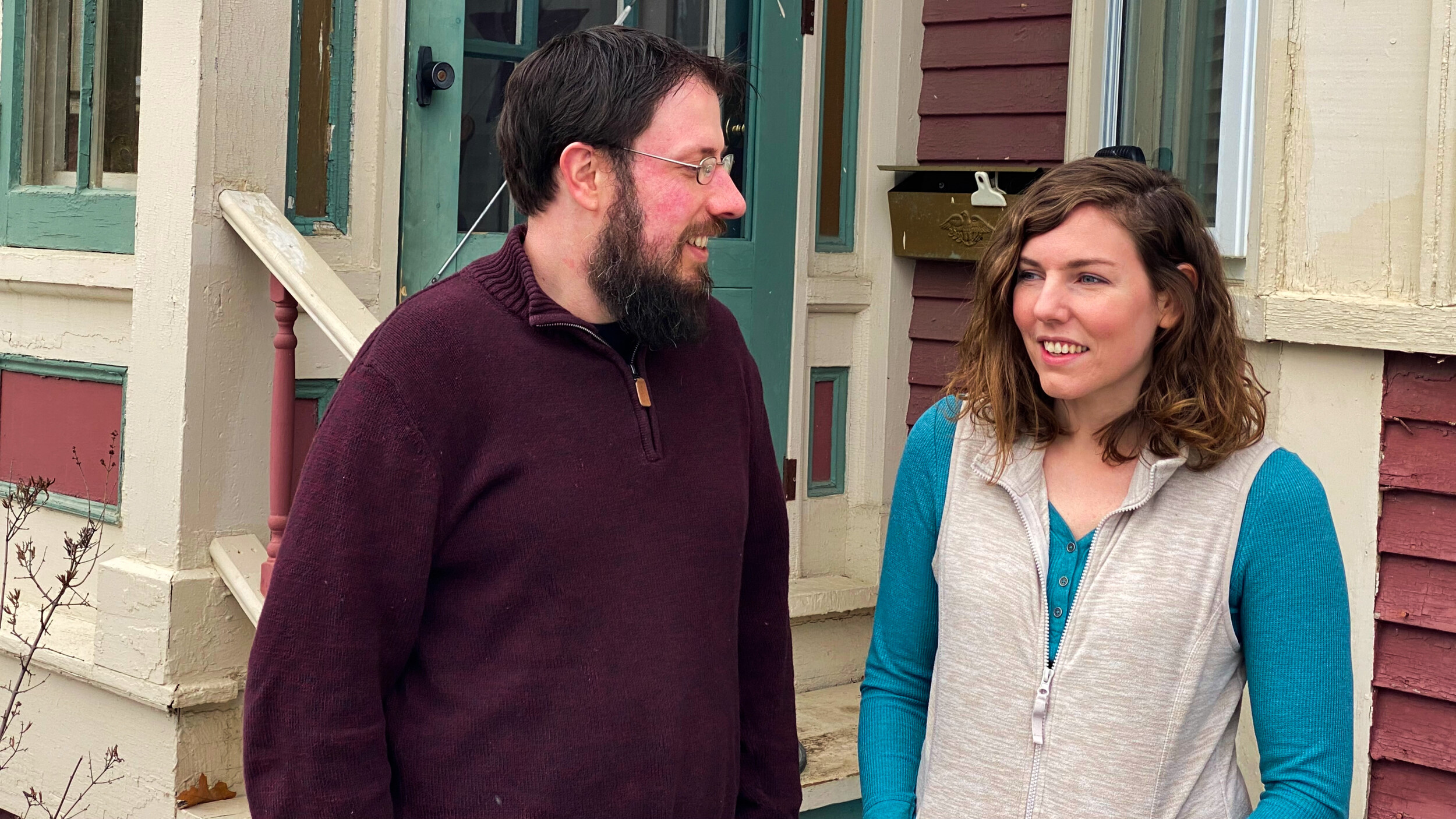 Rural Maine is seeing an influx of homebuyers during pandemic - Bangor Daily News