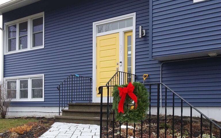 Real Estate Bangor