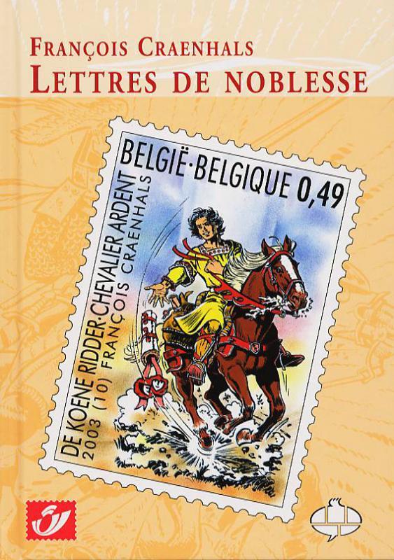 Tirage Du Loto Du 25 Juin 2016 : tirage, Serie, Lettres, Noblesse, [BDNET.COM]
