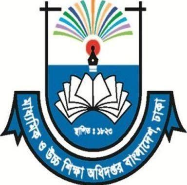 DSHE Secondary School Short Syllabus 2020 | www dshe gov bd