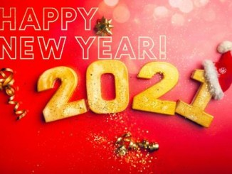 happy-new-year-images-8