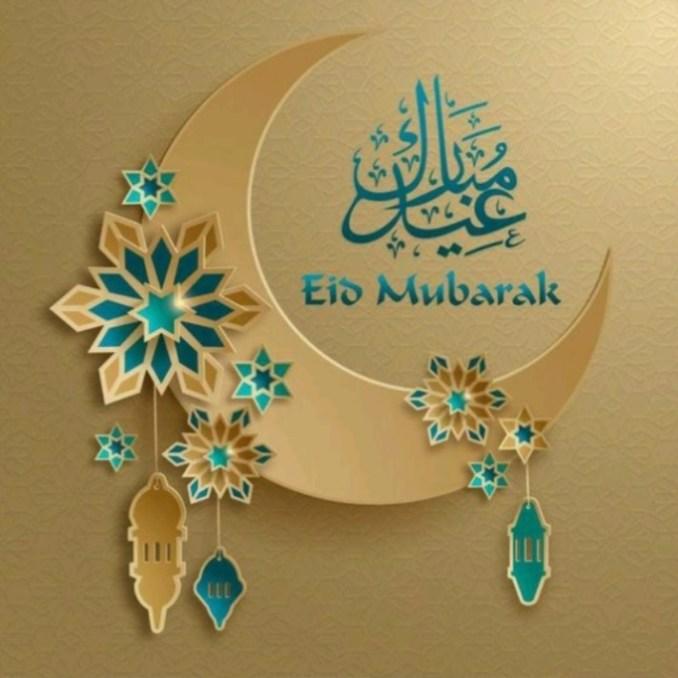 eid-mubarak-pictures-images