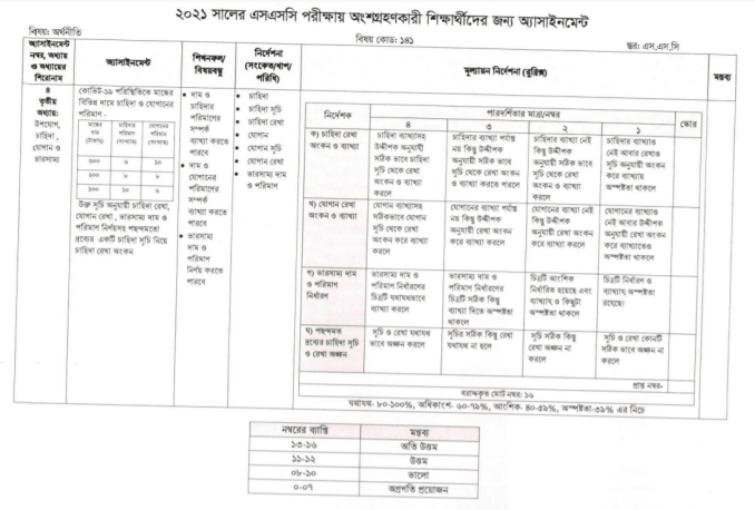 ssc-assignment-2021-6th-week-answer