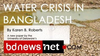 water-crisis-in-bangladesh