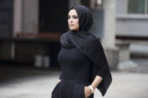 luxury-hot-hijab-vmuslim