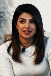Photo ofPriyanka Chopra