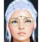 Badane Glasses