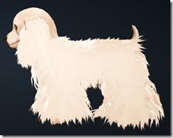Batian Dog Side