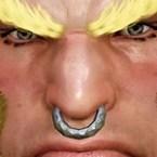 [Berserker] Metal Piercing