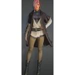 [Sorceress] Reblath
