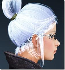 Ellen Glasses Side