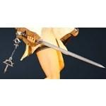 [Tamer] Karlstein Short Sword