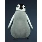 [Tier 1] Lost Penguin