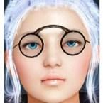 Shold Glasses