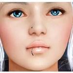 Metal Piercing